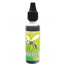 Arôme DIY Epidemic Pik Juices by AOC Juices