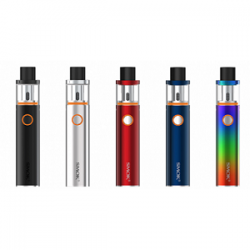 Vape Pen 22 by Smok