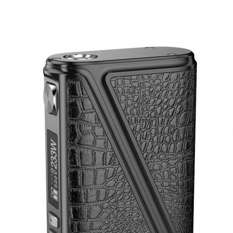 Box Warlock Z-Box 233