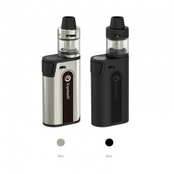Kit Cubox de Joyetech