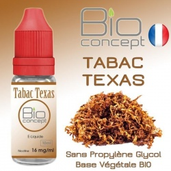 Tabac Texas