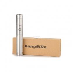 Mod Vamo 30W Kangside