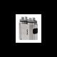 Kit Biturbo Mech Dual RDA - Teslacigs
