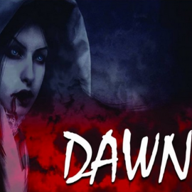 Arôme DIY Dawn de Vampire Vape