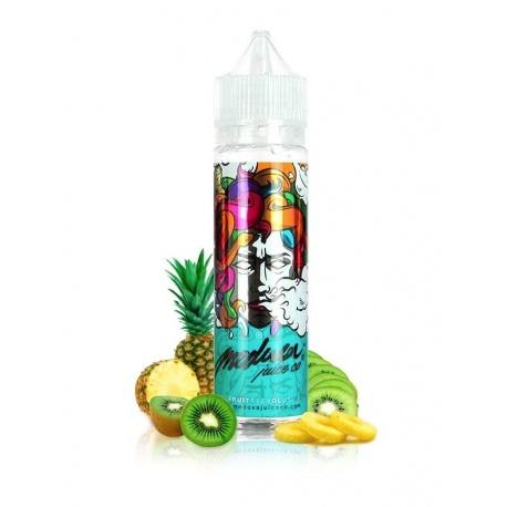 Hawaian Haze by Medusa Juice