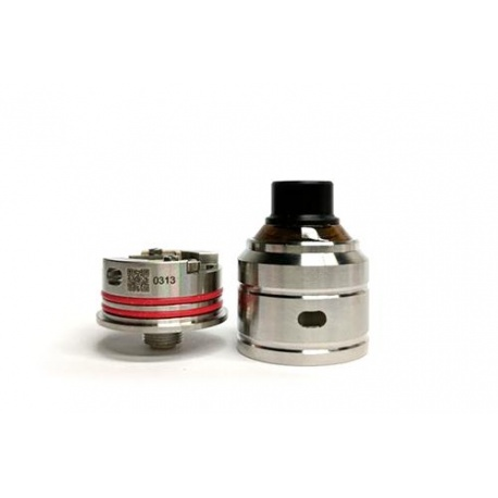 Dripper Comet RDA BF de Vape Monster