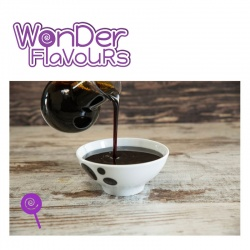 Arôme DIY Molasses by Wonder Flavours