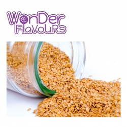 Arôme DIY Sesame by Wonder Flavours
