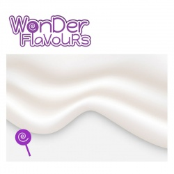 Arôme DIY Vanilla Cream Extra by Wonder Flavours
