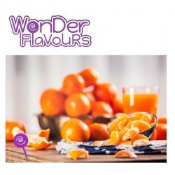 Arôme DIY Tangerine by Wonder Flavours