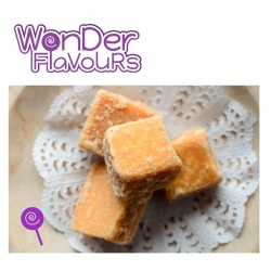 Arôme DIY White Fudge by Wonder Flavours