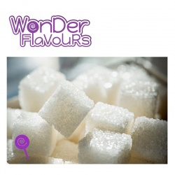 Additif Sweetener by Wonder Flavours