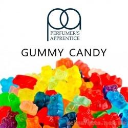 Arôme DIY Gummy Candy Flavor - The Perfumer's Apprentice