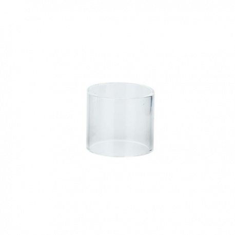 Tube Pyrex NRG Tank Glass - Vaporesso