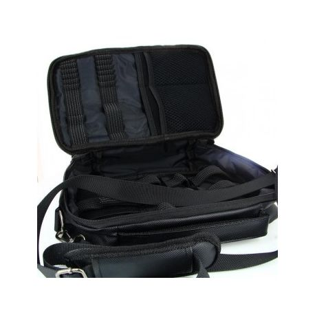 Housse de transport Vape Bag de Coilmaster