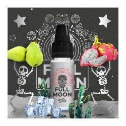 Arôme DIY Silver by Full Moon