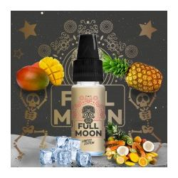Arôme DIY Gold by Full Moon