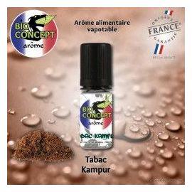 Arôme Kampur de Bio Concept