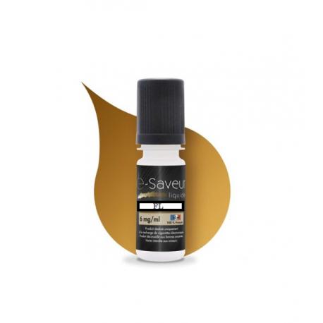 Tabac FL - eSaveur