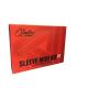 Kit Sleeve Mod Kit V2 de Limitless