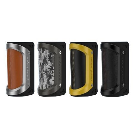 Box Aegis 100w Basic de Geek vape