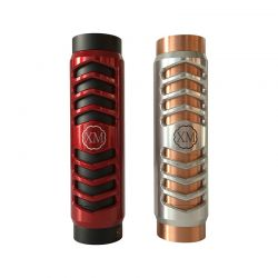 Surric XM Edition COPPER