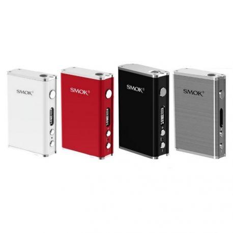 Box SMOK R200