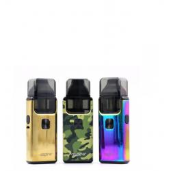 Kit Breeze 2 New Color 1000 mAh de Aspire