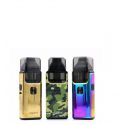 Kit Breeze 2 New Color 1000 mAh de Aspire