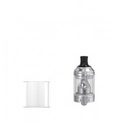 Tube pyrex Berserker MTL RTA 4.5 ml - Vandy Vape