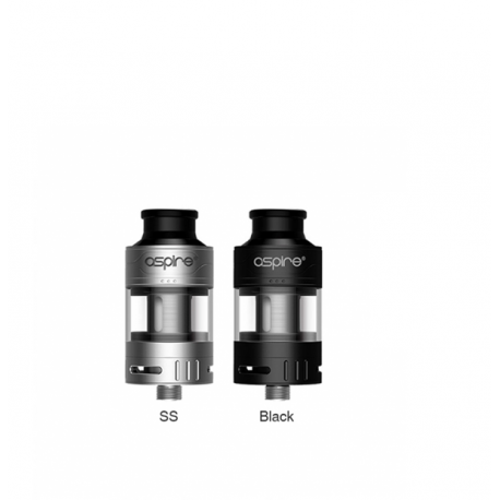 Clearomiseur Cleito Pro Tank d'Aspire