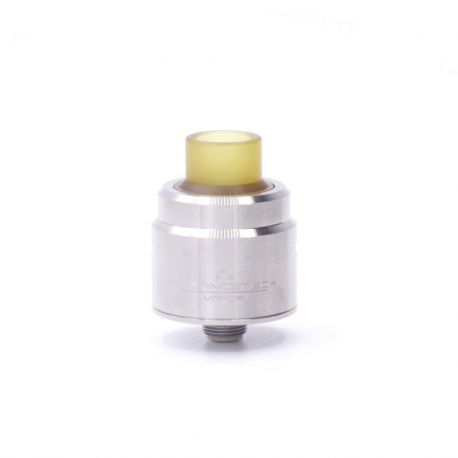 Dripper Flave RDA 22 by Alliancetech Vapor