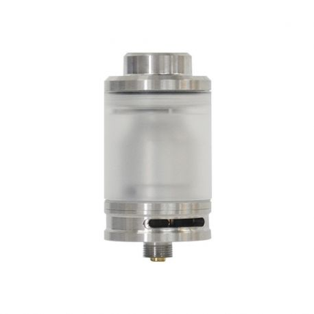 The Tanko RTA - Odis Collection
