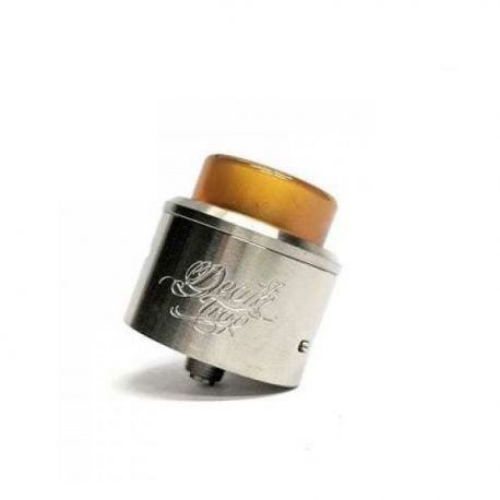 Dripper Death Trap RDA 30