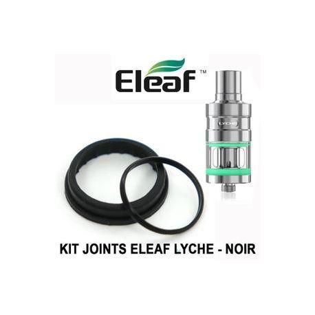 Joints pour Lyche d'Eleaf