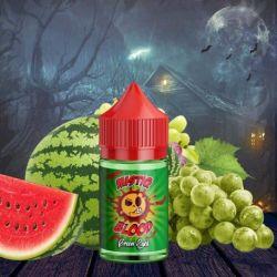 Green Eyes concentré 30 ml de Mistiq Blood