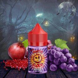 Dark Night  concentré 30 ml de Mistiq Blood