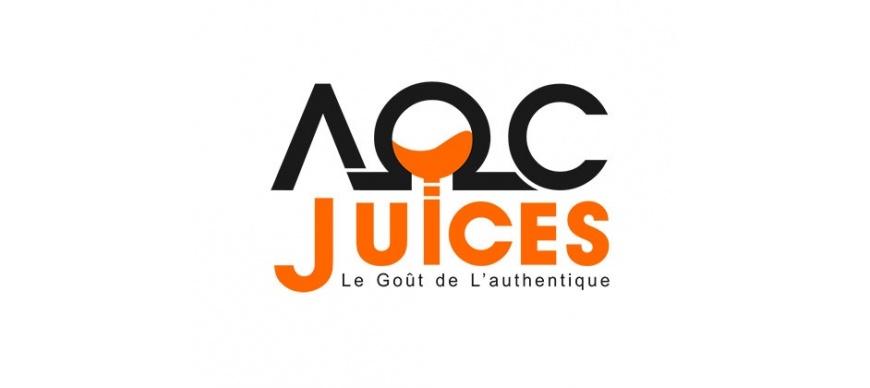 AOC Juices