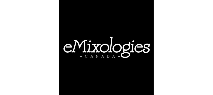 eMixologies