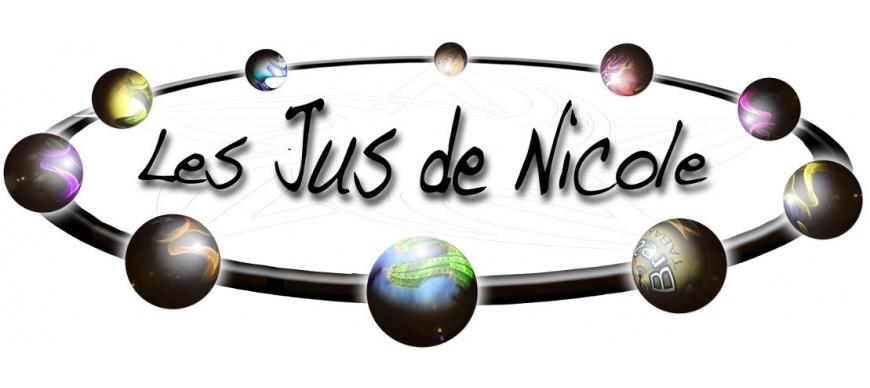 Les Jus de Nicole