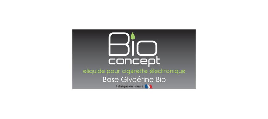 Bio Concept