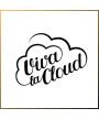Viva La Cloud