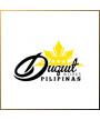 Duquit Works