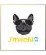 Smile N Vape