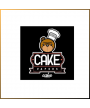 Cake Vapors