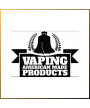 Vape American Made Products