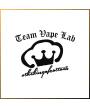 Team Vape