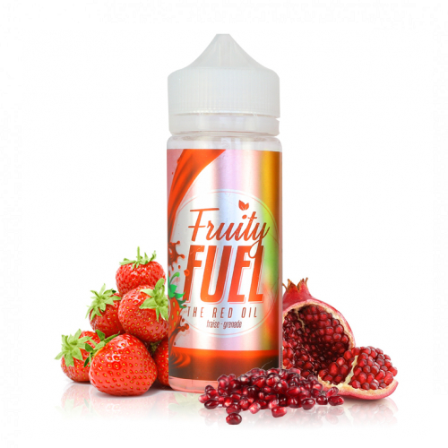 the-red-oil-100ml-by-fruity-fuel